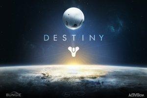 Destiny - Forbes