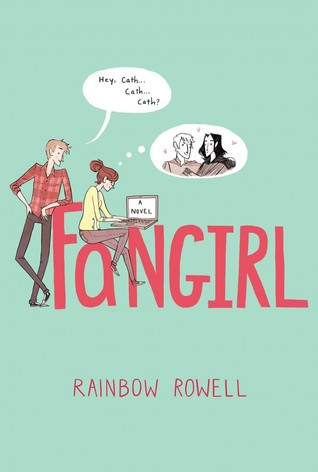 Fan-Girl-Rainbow-Rowell