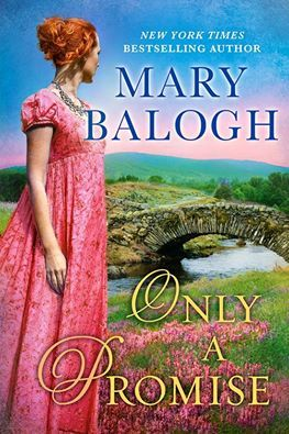 Only-A-Promise-Mary-Balogh