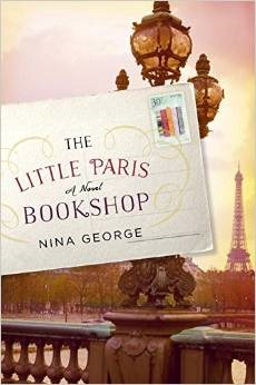 The-Litte-Paris-Bookshop-Nina-George
