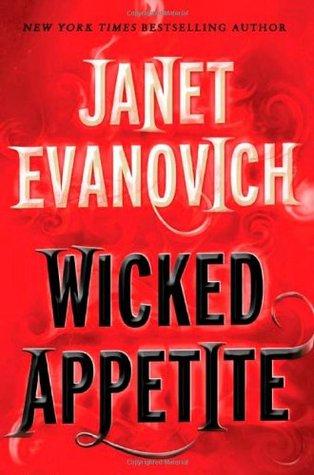 Wicked-Appetite-Janet-Evanovich.jpg