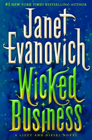 Wicked-Business-Janet-Evanovich.jpg