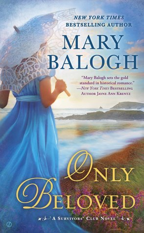only-beloved-mary-balogh