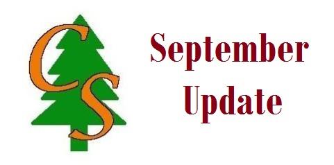 september-update-2016