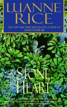 stone-heart-luanne-rice
