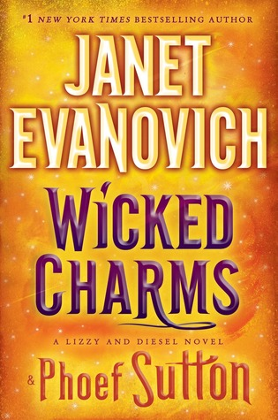 wicked-charms-janet-evanovich