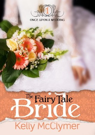 the-fairy-tale-bride-kelly-mcclymer
