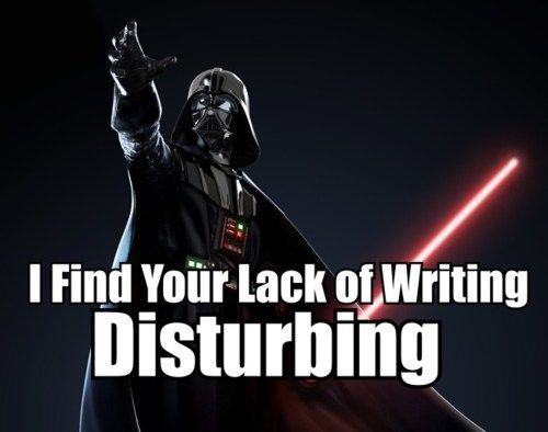 writing-darthvader-1