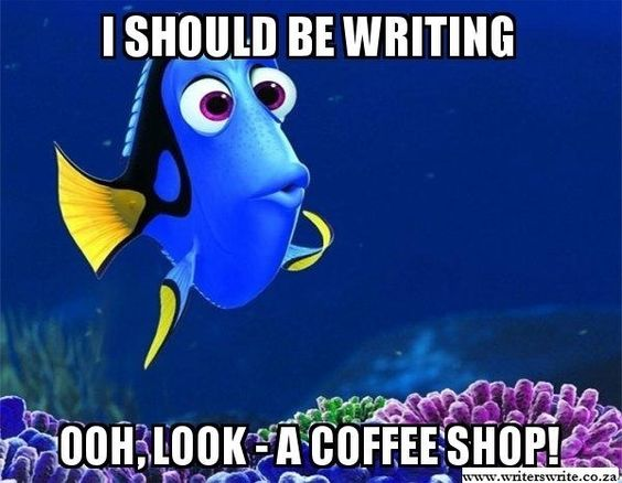 writing-dory-1