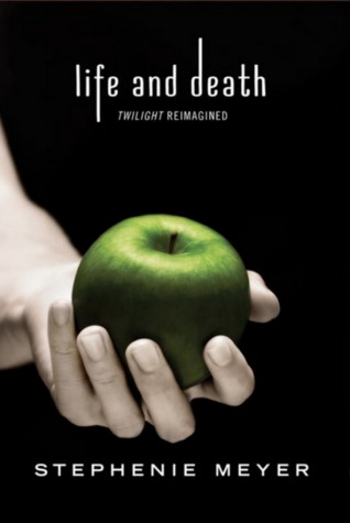 life-and-death-stephenie-meyer