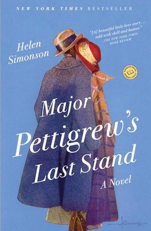 major-pettigrews-last-stand-helen-simonson