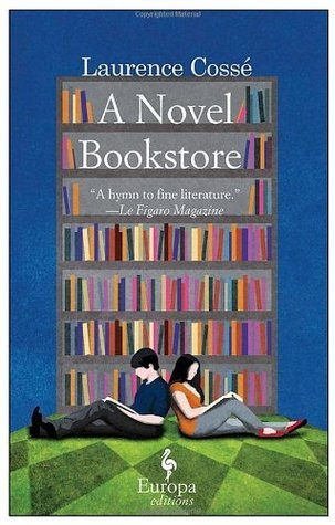 a-novel-bookstore-laurence-cosse-translated-by-alison-anderson