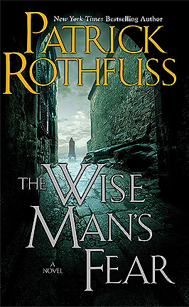 kingkiller-chronicle-2-the-wise-mans-fear-patrick-rothfuss