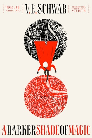 shades-of-magic-a-darker-shade-of-magic-v-e-schwab