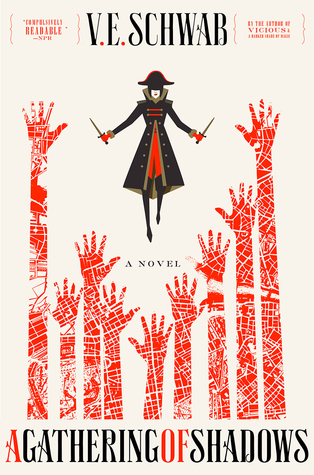 shades-of-magic-a-gathering-of-shadows-v-e-schwab