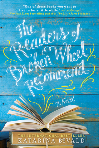 the-readers-of-broken-wheel-recommend-katarina-bivald-translated-by-alice-menzies