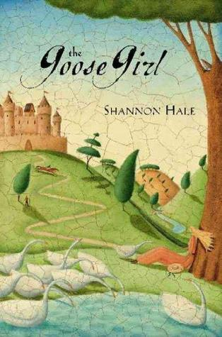 Books-Of-Bayern-The-Goose-Girl-Shannon-Hale