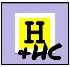 -HHC-Logo-SQ (1)