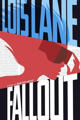 Lois-Lane-Fallout-Gwenda-Bond