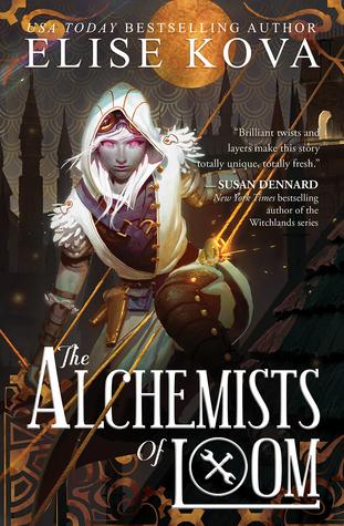 Loom-The-Alchemists-of-Loom-Elise-Kova