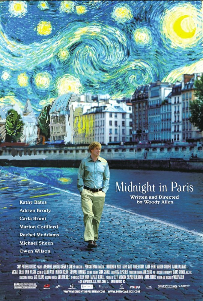 Midnight-In-Paris-IMDB