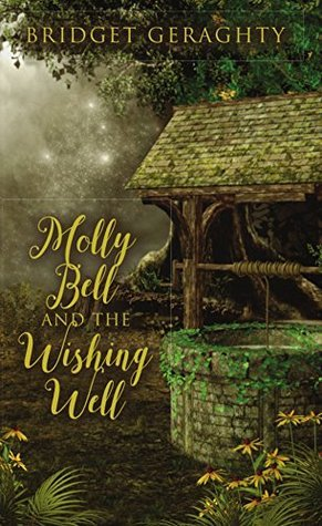 Molly-Bell-And-The-Wishing-Well-Bridget-Geraghty
