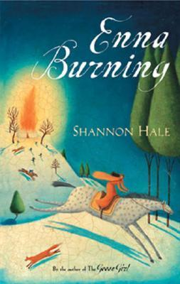Books-Of-Bayern-Enna-Burning-Shannon-Hale