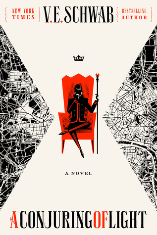 Shades-Of-Magic-A-Conjuring-Of-Light-V-E-Schwab