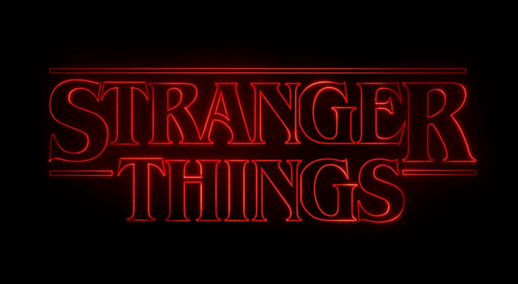 Stranger-Things-logo-wikipedia