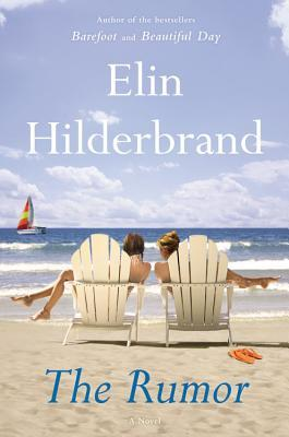 The-Rumor-Elin-Hilderbrand