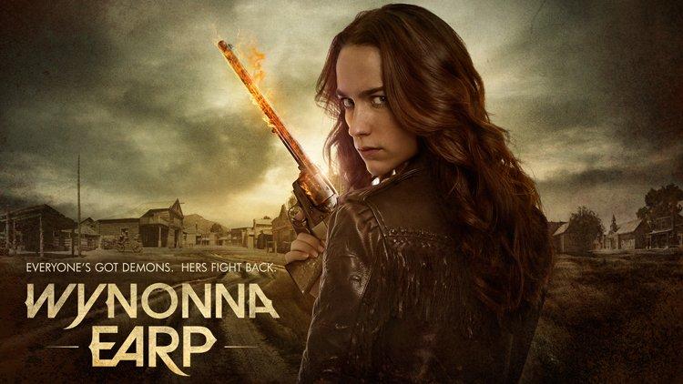 Wynonna-Earp-Season-One-Syfy