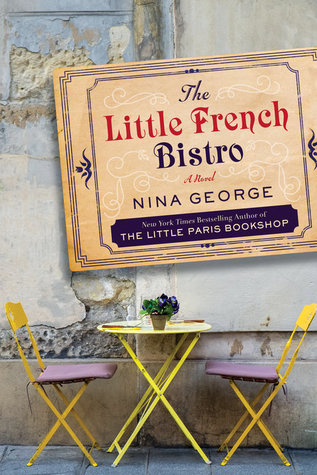 The-Little-French-Bistro-Nina-George