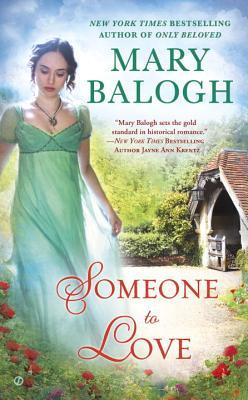 Westscott-Someone-To-Love-Mary-Balogh