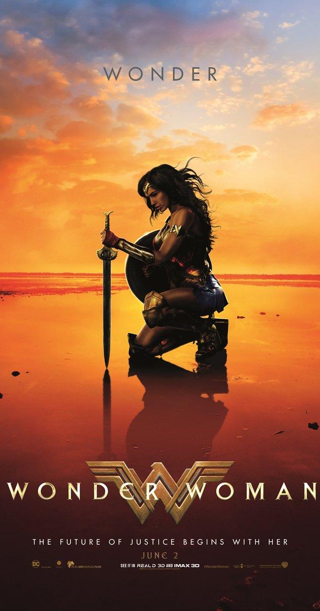 Wonder-Woman-IMDB