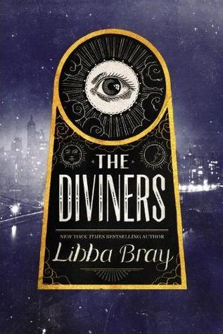 Diviners-The-Diviners-Libba-Bray
