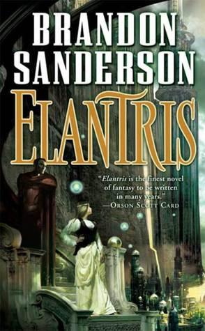 Elantris-Brandon-Sanderson.jpg