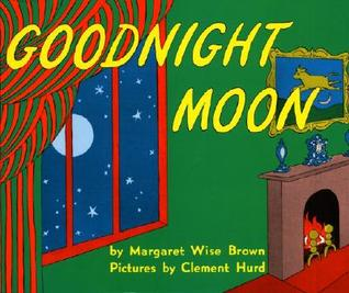 Goodnight-Moon-Margaret-Wise-Brown