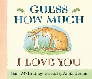 Guess-How-Much-I-Love-You-Sam-McBratney