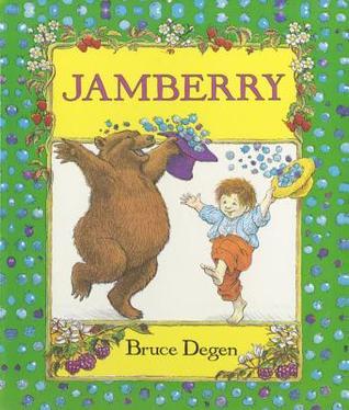 Jamberry-Bruce-Degen