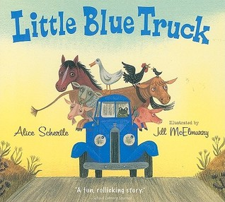 Little-Blue-Truck-Alice-Schertle