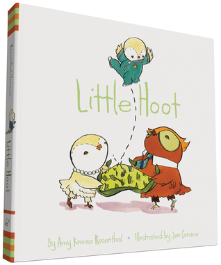 Little-Hoot-Amy-Krouse-Rosenthal