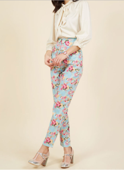 Modcloth-Collectif-High-Sass-Neighborhood-Pants-5999