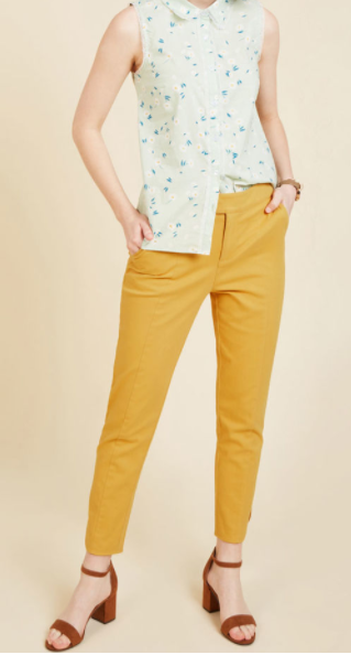 Modcloth-Delighted-Foresight-Pants-5999