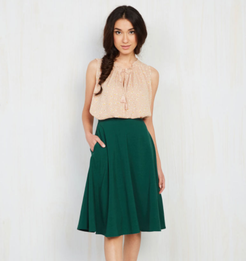 Modcloth-Just-This-Sway-Midi-Skirt-4999