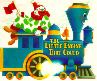 The-Little-Engine-That-Could-Watty-Piper