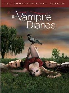 The-Vampire-Diaries-Season-1
