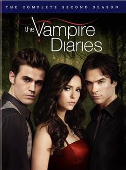 The-vampire-diaries-season-2-