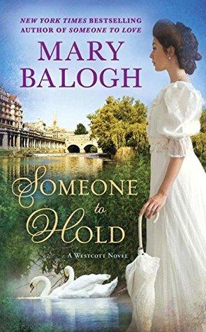 Westcott-Someone-To-Hold-Mary-Balogh