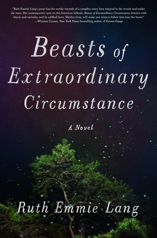 Beasts-of-Extraordinary-Circumstance-Ruth-Emmie-Lang