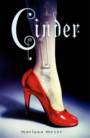 Lunar-Chronicles-Cinder-Marissa-Meyer